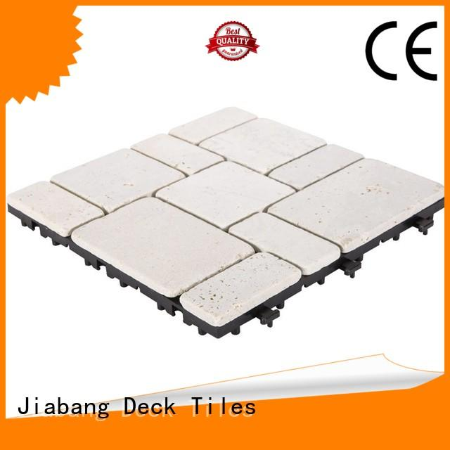 hot-sale outdoor travertine pavers outdoor high-quality from travertine stone