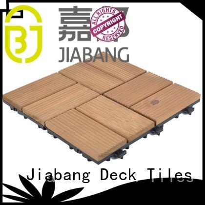 refinishing wood deck panels diy wood long size for garden
