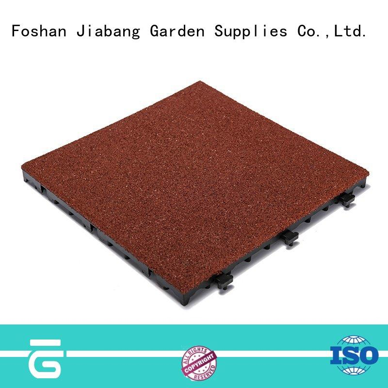 JIABANG highly-rated gym tiles low-cost house decoration