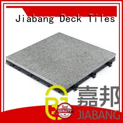 flamed granite floor tiles floor stone balcony granite deck tiles manufacture