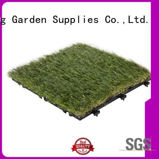 permeable outdoor patio tiles over grass easy installation for garden