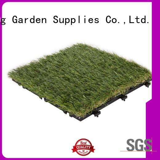 permeable outdoor patio tiles over grass easy installation for garden