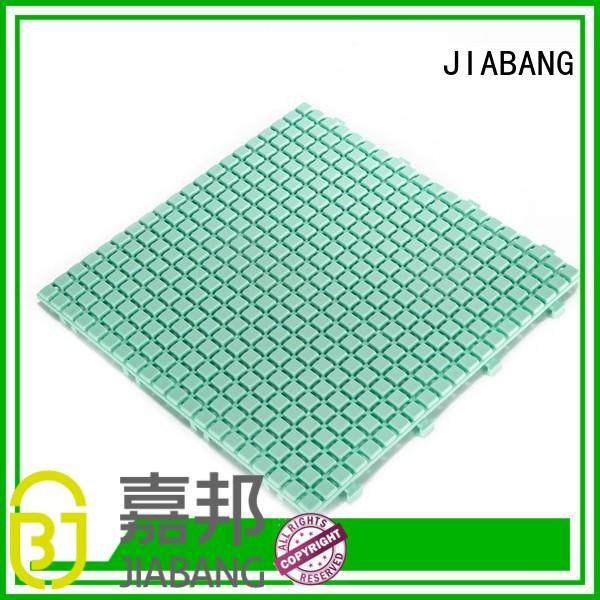 hot-sale plastic floor tiles flooring high-quality kitchen flooring