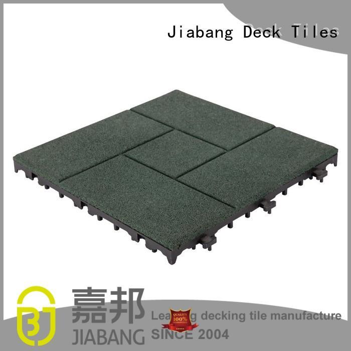 JIABANG flooring interlocking gym mats cheap at discount