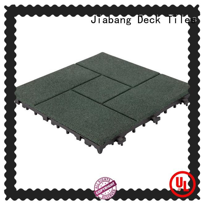 hot-sale interlocking gym mats playground low-cost house decoration
