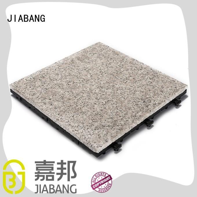 custom granite floor tiles latest from top manufacturer for sale