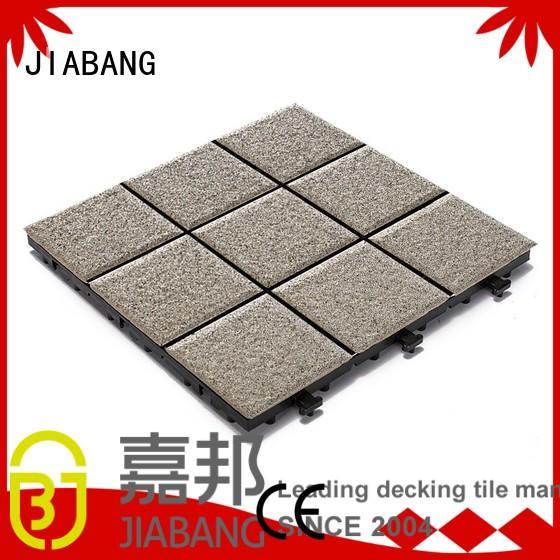 ceramic ceramic garden tiles tiles porch JIABANG Brand
