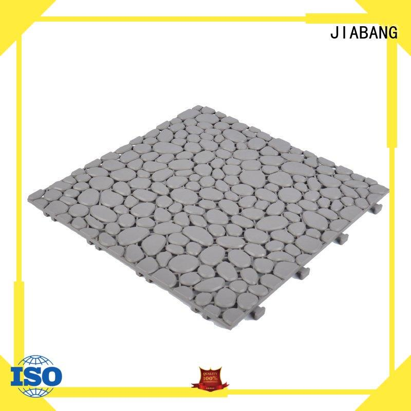 non slip bathroom tiles anti-sliding kitchen flooring