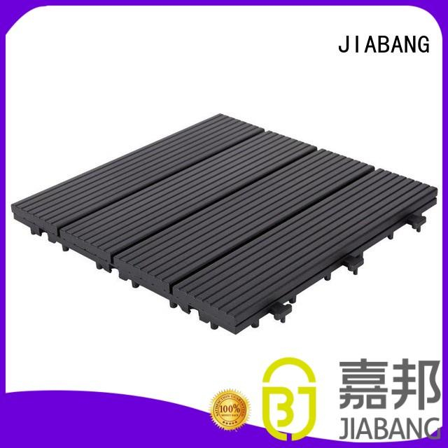 JIABANG low-cost metal deck boards popular for wholesale