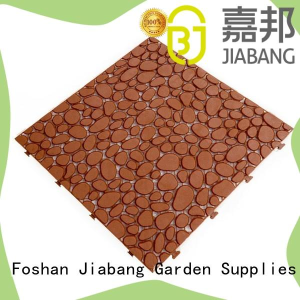 decorative non slip bathroom tiles top-selling for wholesale