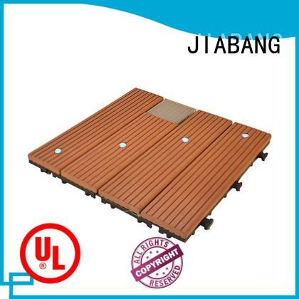 durablesnap together deck tileseco-friendly home