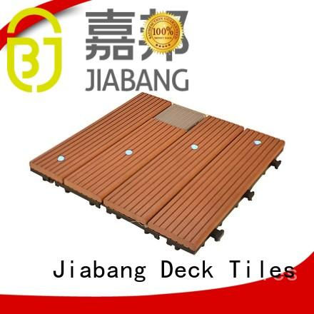 high-quality balcony deck tiles highly-rated home