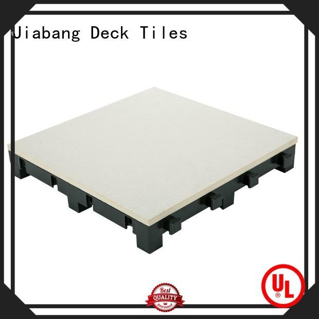 JIABANG top brand ceramic patio tiles construction building material