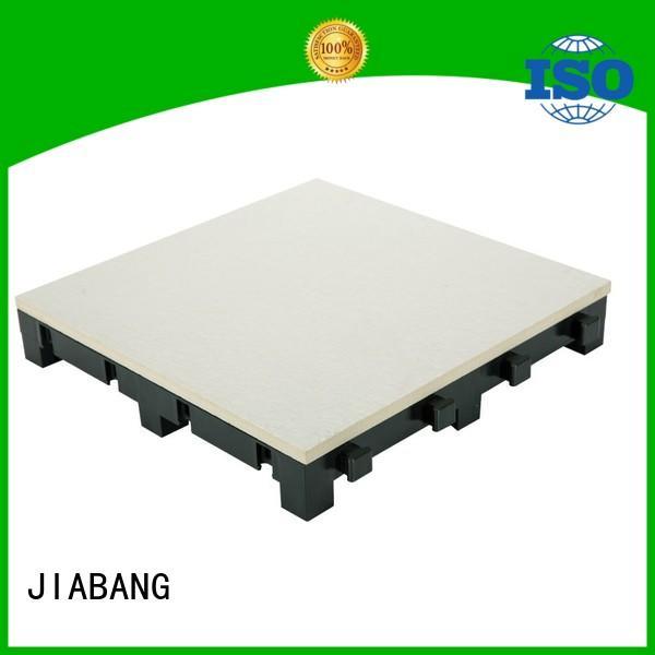 JIABANG tall porcelain tile manufacturers outdoor for patio