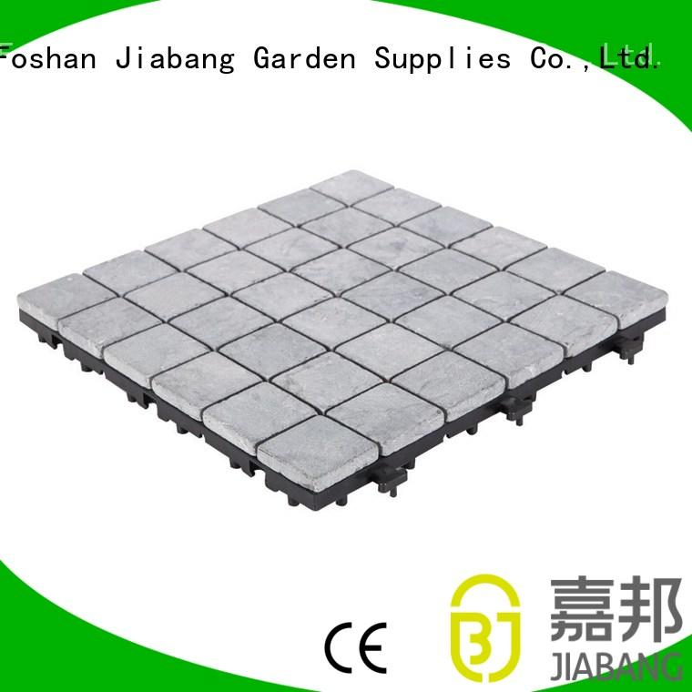travertine pavers for sale tiles click JIABANG Brand travertine deck tiles
