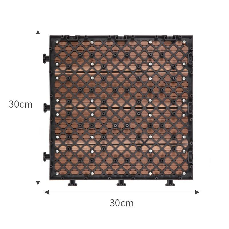 JIABANG outdoor composite tiles durable free delivery-2