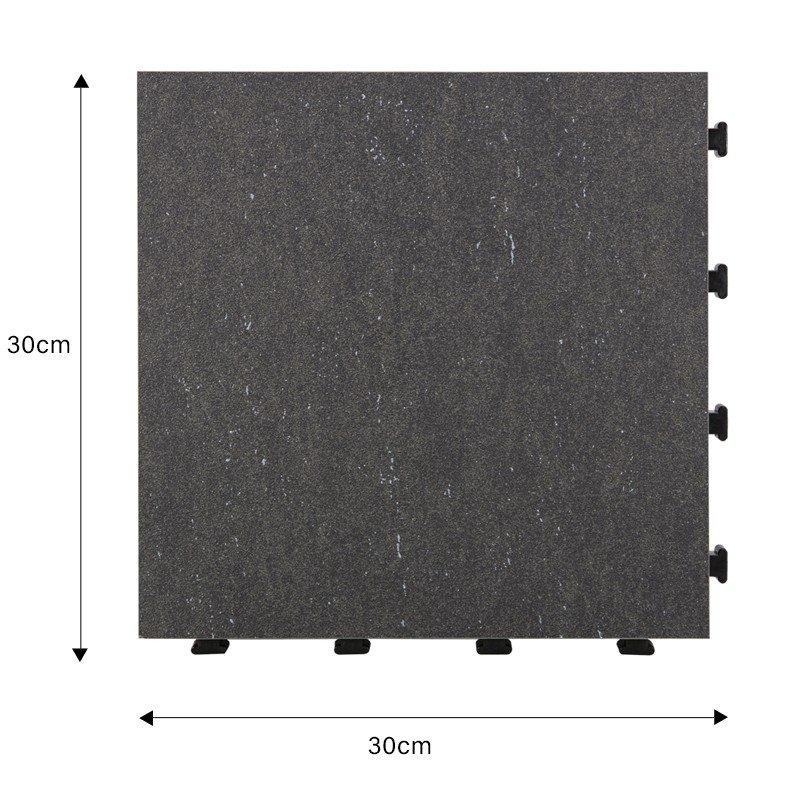JIABANG ceramic patio tiles for patio-1