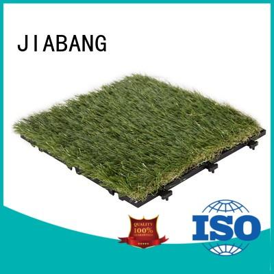 grass tiles anti-bacterial hot-sale for garden
