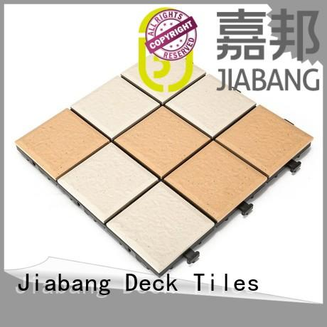 on-sale outdoor ceramic tile for patio porch at discount for office