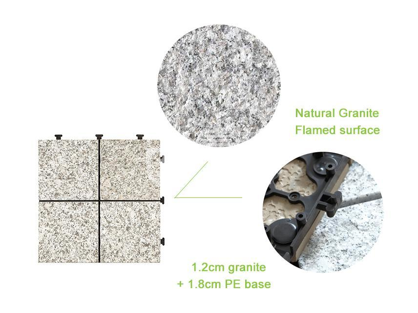 granite deck tiles latest from top manufacturer for sale-3